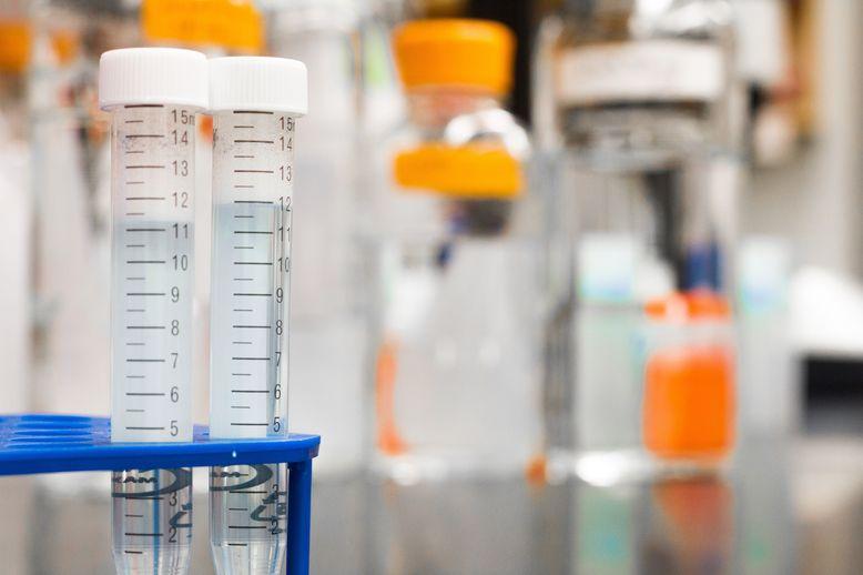 chemia-odczynniki-preparaty